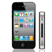 iphone reparatur m nchen iphone display reparatur m nchen. Black Bedroom Furniture Sets. Home Design Ideas